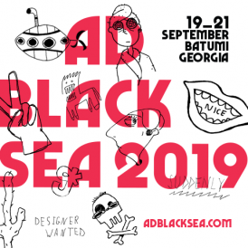 Ad Black Sea 2019