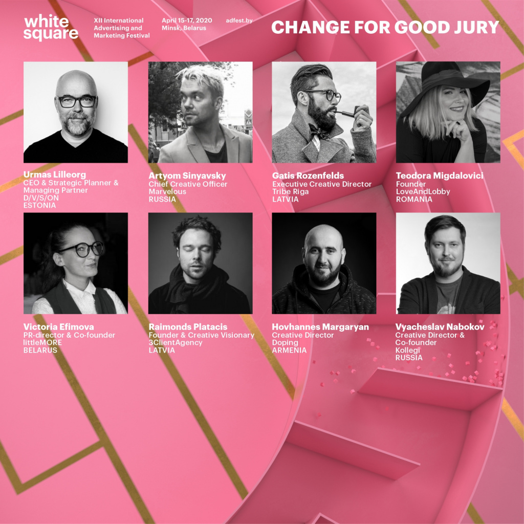 6 CHANGE FOR GOOD JURY1.jpg