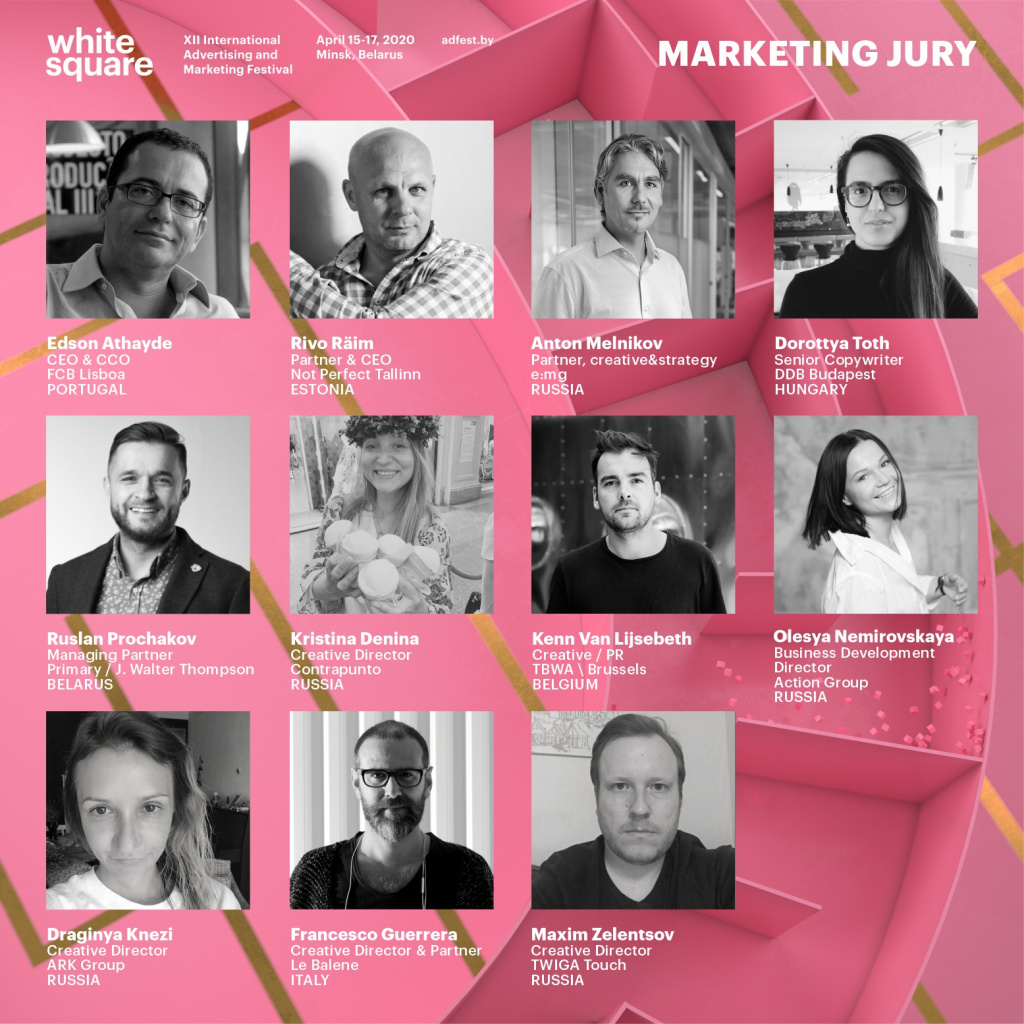 3 MARKETING JURY.jpg